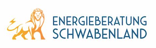 Energieberatung Schwabenland